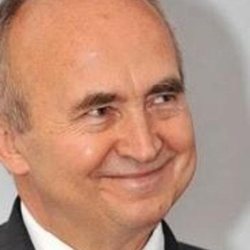 Jan Taler Prof Dr Hab Inż Prof Phd Dsc Cracow