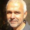 Francisco Heras