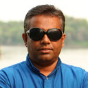 K.H.M. Ashoka Deepananda