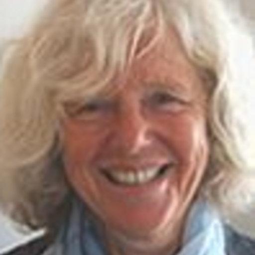 Verena Kast Prof Dr Phil Cg Jung Institute Zurich