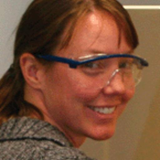 Elizabeth M Boon | Stony Brook University, New York | Stony Brook ...
