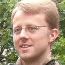 Eberhard Engelien