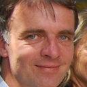 Michael Fleischhauer