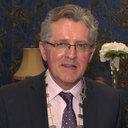Humphrey John O'Connor