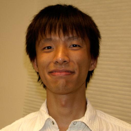 Shinichiro miki wife sexual dysfunction