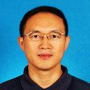 Yule Liu