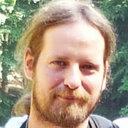 Sándor Kocsubé