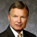 Daniel W. Armstrong