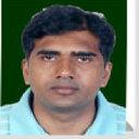 Image result for tarakeswar trivedi