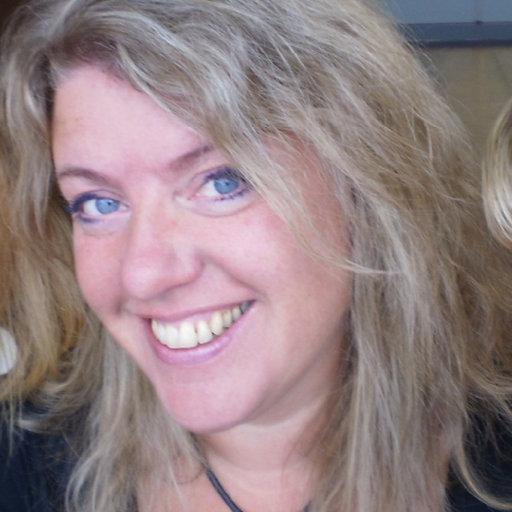 Wohndesign Tamara Petersen: Jóhanna Barðdal