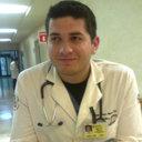 Gerardo Enrique Aguirre Garza