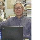 Paul C. Liu