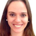 Fernanda Vanoni Matta