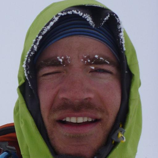 Sebastien Renard