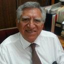 Jose L. Reyes