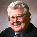 Norman M. Rich
