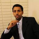 addis ababa university thesis on civil engineering