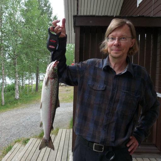 Risto Heikkinen