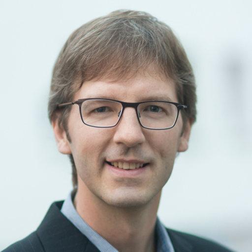mcintosh matthew  Matthew Mcintosh | PhD | Justus-Liebig-Universität Gießen, Gießen ...