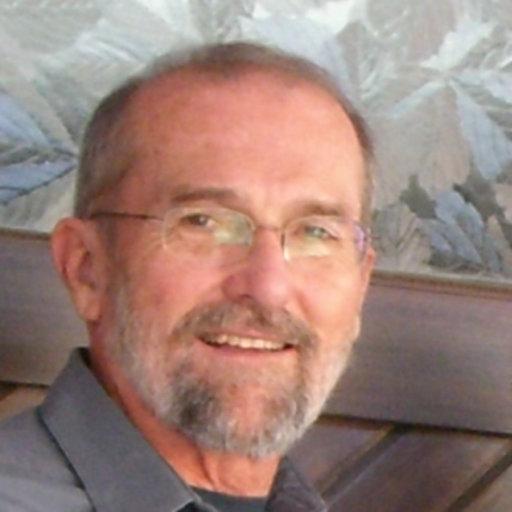 Robert Walters Indonesia: Independent Researcher