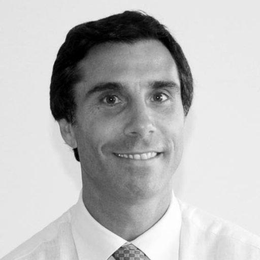 Francesco RICCIARDELLI | Professor (Full) | Ph.D., M.E.Sc., B.Eng., P.Eng.  | Department of Engineering