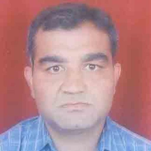Ashish Gupta - General Manager - Lead Games Ecosystem ...
