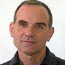 Ivan Chajda