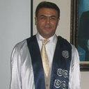 Huseyin Ozyurt