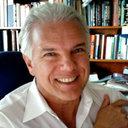 Tadeusz F Molinski