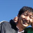 Yoshiro Suzuki