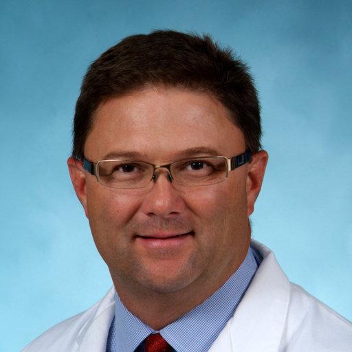 jack-davidson-dds-maxillofacial-surgery-long-hose