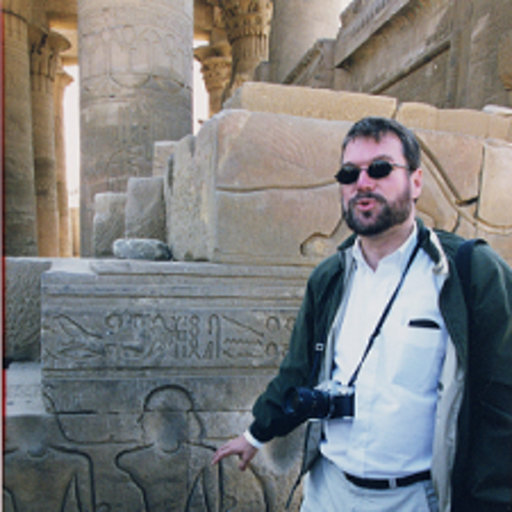 Image result for robert ritner egyptology