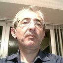 Mustafa ASIM Aydin