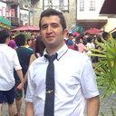 Mojtaba Ahadi