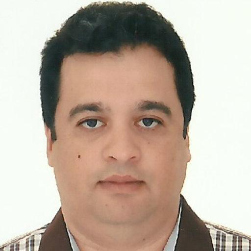 Hicham Azendour   PhD   Université Mohammed V Souissi (UM5S), Rabat   FMPR 98f40aa0a5