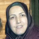 Habibeh Jabbari | University of Maragheh, Marāgheh | on ...