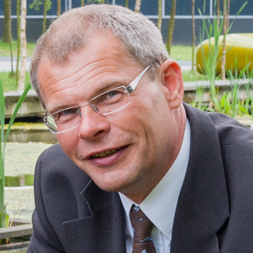 Gerardo DAALDEROP | Sr Principal | PhD | NXP Semiconductors, Eindhoven |  Systems and Applications