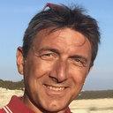 Massimo Pasqualetti