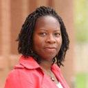 Christine N. Buzinde