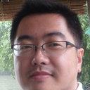 Cheng Deng