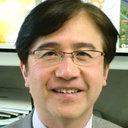 Teruhisa Ohno