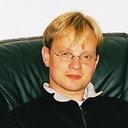 Carsten van de Bruck