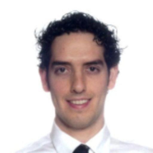 Zane R Gallinger | Doctor of Medicine | Icahn School of