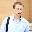 Dmitry Yudkin