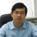 Jun Liu