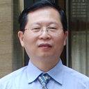 Hu Zhao
