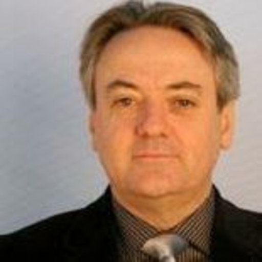 Neil Graham Regeneron Ny Immunology And Inflammation
