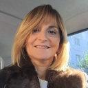Fiorella Calabrese