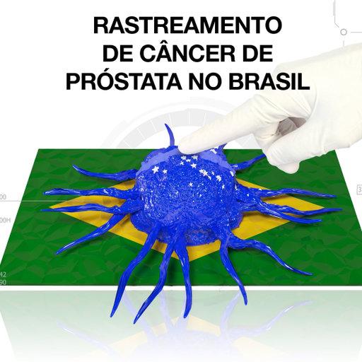 foto de próstata real madrid