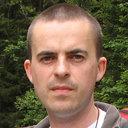 Marcin Koć